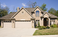 Garage Door Repair Services in  Hinsdale, IL